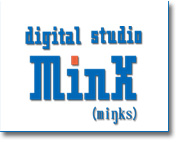 digital studio MinX